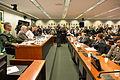 Audiência Pública na Comissão de Relações Exteriores e de Defesa Nacional (CREDN). (17908820671).jpg