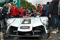 Audi R15 TDI.jpg