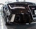 Audi RS7 4.0 '13 (11761418445).jpg