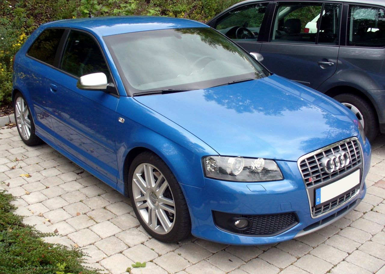 2012 audi rs3 sportback specifications 14