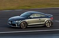 Audi TTRS (10143740695).jpg