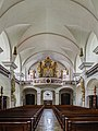 Auerbach Kirche Orgel 8151448-2.jpg
