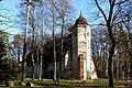 Auferstehungskirche Spremberg 2.jpg