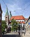 Augsburg-Dom-02-gje.jpg