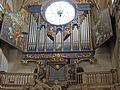 Augsburg St. Anna Orgel.jpg
