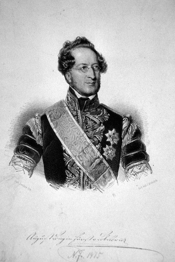 August Longin Fürst von Lobkowitz Litho.jpg