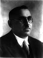 August Stahn (1888-1945).png