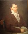 Auguste Ratisbonne (1770-1830).png