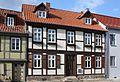 Augustinern 02 (Quedlinburg 2012) by Andreas Werner - IMG 8028.jpg