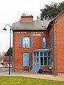 Auneuil-FR-60-mairie-3.jpg