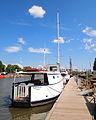Aurajoki - boat.jpg