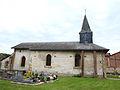 Aure-FR-08-église-28.jpg