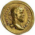 Aureus Allectus RIC 0001 (obverse).jpg