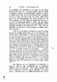 Aus Schubarts Leben und Wirken (Nägele 1888) 040.png