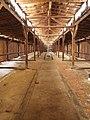 Auschwitz II Birkenau - panoramio - Angela Stefanoni (1).jpg