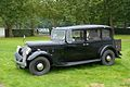 Austin Eighteen Chalfont 1936 (11756964174).jpg