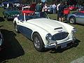 Austin Healey 3000 (15404312834).jpg