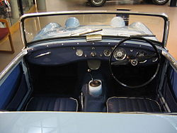 Austin Healey Frogeye sprite mark one interior.jpg