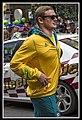 Australian Olympic Team Member-40 (7860100142).jpg