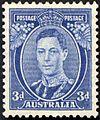 Australianstamp 1446.jpg