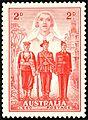 Australianstamp 1488.jpg