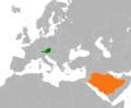 Austria Saudi Arabia Locator.png
