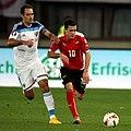 Austria vs. Russia 20141115 (063).jpg