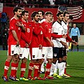 Austria vs. USA 2013-11-19 (009).jpg