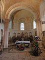Autheuil (61) Église Notre-Dame Chœur 01.JPG