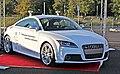 Autonomous TT.jpg