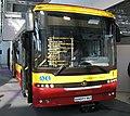 Autosan Sancity 18 LF.jpg