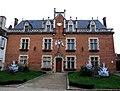 Auxonne - Hotel de ville 2.jpg