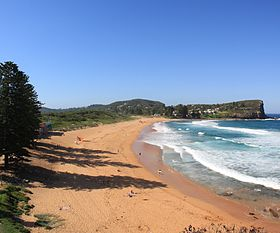 Avalon,new south wales.jpg
