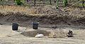 Avar excavation 2016 Podersdorf 02.jpg