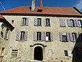 Avenches, château d'Avenches 13.jpg
