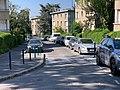 Avenue Thalie - Pantin (FR93) - 2021-04-27 - 2.jpg