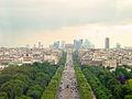Avenue des Champs-Élysées, 2 June 2001.jpg
