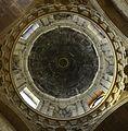 Avignon - Collégiale Saint Agricole 41.JPG