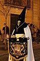 Avila, Semana Santa procession (13227416844).jpg