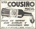 Aviso Viña Cousiño Macul (1935).JPG