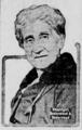Avril de Sainte-Croix, 1918.png
