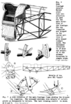 Avro 631 Cadet detail drawing 1 NACA-AC-161.png