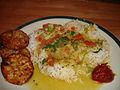 Awadhi daal rice.jpg