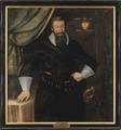 Axel Oxenstierna af Södermöre (Jacob Heinrich Elbfas) - Nationalmuseum - 14898.tif