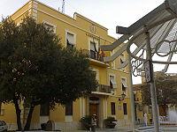 Ayuntamiento de Benetússer.jpg
