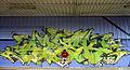Azek-bigone-2008.jpg