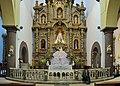 Azogues Ecuador Igl San Francisco.jpg