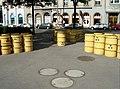 Bécs 218 (8135330890).jpg