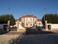 Béon.Yonne-mairie.école-06.JPG