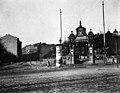 Bötzow-Brauerei, Berlin 1900.jpg